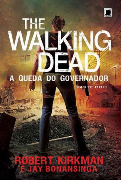 the-walking-dead-queda-do-governador-parte-2
