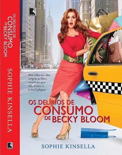 dica-literaria-os-delirios-de-consumo-de-becky-bloom-morando-sem-grana