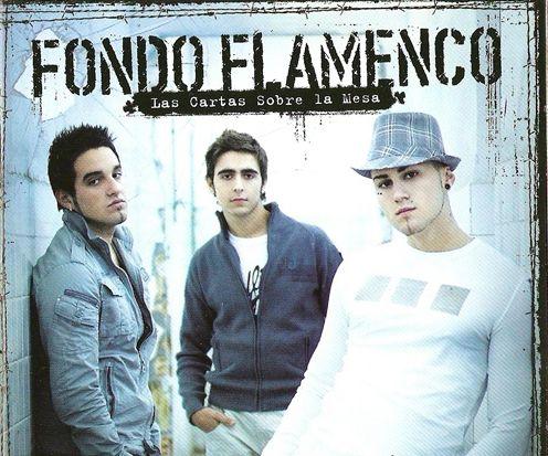 fondo-flamenco1