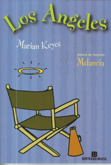 los-angeles-de-marian-keyes-11392-MLB20042226100_022014-F
