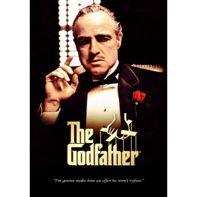 c1120_-_p_ster_the_godfather