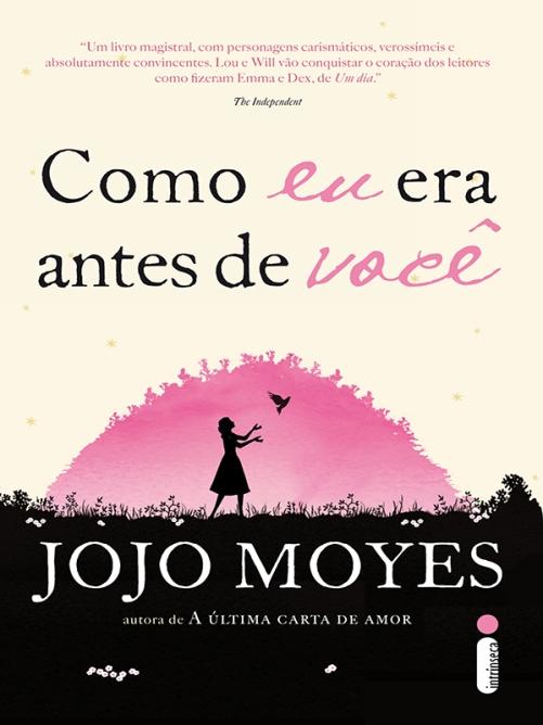 Download-livro-Como-Eu-Era-Antes-de-Voce-Jojo-Moyes-em-Epub-mobi-e-PDF