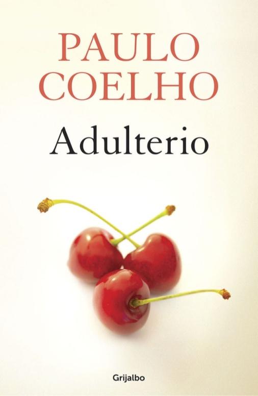 adulterio-de-paulo-coelho-primer-captulo-1-638