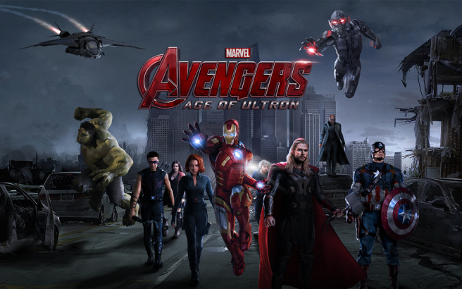 avengers-2-age-of-ultron-it-s-going-to-be-bigger-better-and-with-a-lot-more-hawkeye-27a0fae2-4330-484c-9560-6fdb3afc24081