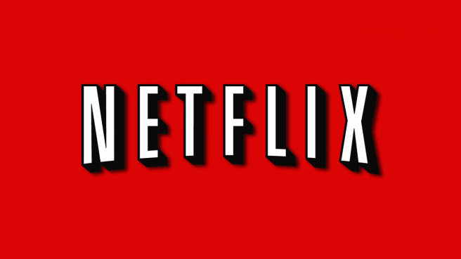 netflix-intends-to-stop-subscribers-using-internat_6m37.1920